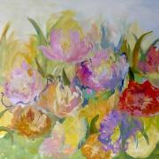 TulipsTulips