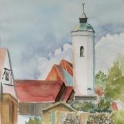 Wimmelbach