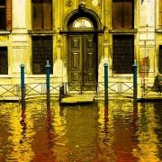 Porta gold ENNO