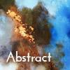 Acstract