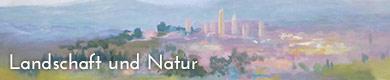 Landschaft und Natur