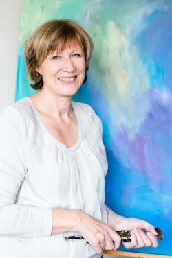 Rosemary Kessler