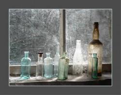 bottles_g