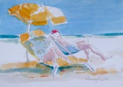 spiaggia_g
