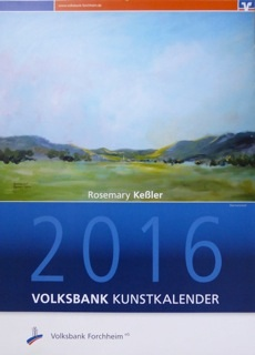 Deckblatt_Kessler_Kalender